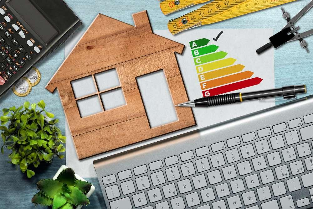 Réduire sa facture d'énergie à moindre coût