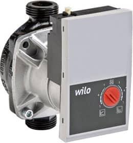Wilo Yonos Para 15 7